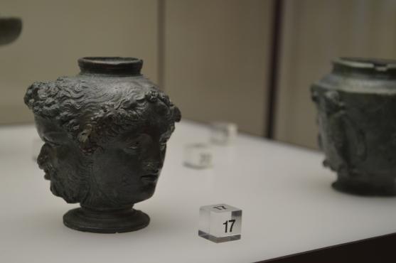 Roman-German Museum